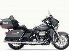 Harley-Davidson Harley Davidson Ultra Limited